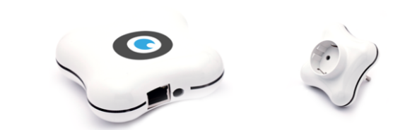 OneCare Dori helps the elderly remember to take their pills