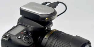CamBuddy Pro controls your camera from smartphones, tablets